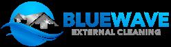 Blue Wave External Cleaning Aberdeen