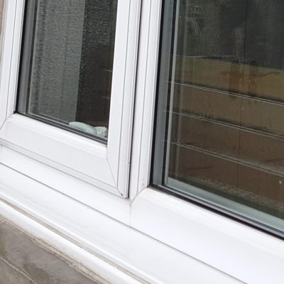 window cleaning frames and sills aberdeen